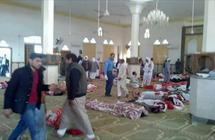 حادثة سيناء.. مصر والانحدار نحو الجزأرة