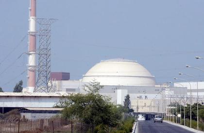 مخاطر الكلام النووي المنمق