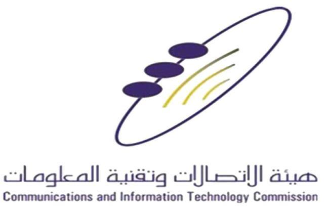 3942 ريالاً متوسط إنفاق السعودي على الإنترنت