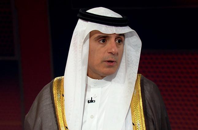 """""""الجبير"""" يشارك في اجتماع """"التعاون الإسلامي"""" بشأن الروهينجا"""