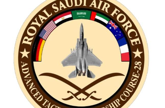 القوات الجوية تشارك في تمرين مركز الحرب الجوي الصاروخي 2018 بدولة الإمارات العربية المتحدة » صحيفة صراحة الالكترونية