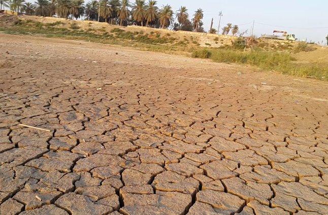 وزير خارجية تركيا: قررنا زيادة الاطلاقات المائية في نهري دجلة والفرات استجابة لطلب العراق
