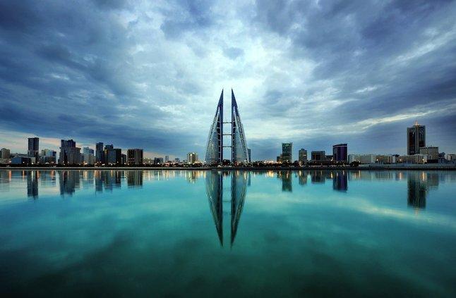الصندوق السعودي للتنمية يوقع اتفاقيتين لتمويل مشروعين للطرق والرعاية الصحية في البحرين