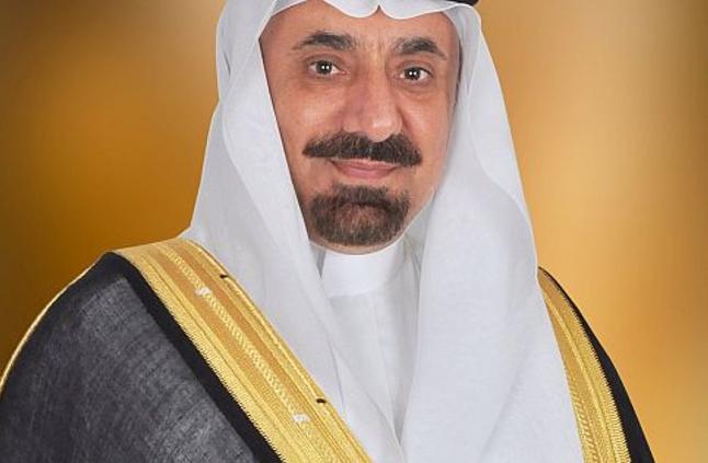 أمير نجران يصدر قرارًا بتشكيل مجلس للاستثمار بالمنطقة