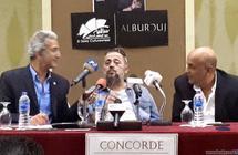"""جورج وسوف لـ""""العربي الجديد"""": الفن ليس لعبة ومواقع التواصل مصيبة عمياء"""