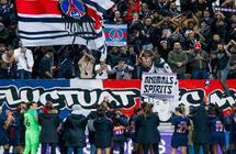"""التصفيق لجماهير """"الباريسي"""": أموال طائلة ونيمار الأكثر تقاضياً"""