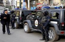 فرض رسوم إضافية على المصريين لصالح صندوق الشرطة