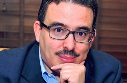 سجن توفيق بوعشرين: ردود الفعل وأبرز التطورات في القضية