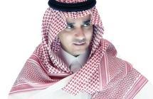 أمين «اعتدال»: استكتاب الحوثي في «واشنطن بوست» ينسجم مع مشروع «الفوضى الخلاقة»