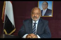 محافظ الحديدة: القوات اليمنية تقترب من ميناء المدينة