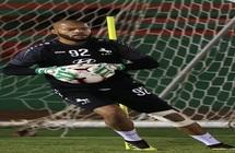 الاتفاق: مبولحي جاهز للقاء النصر غدًا - صحيفة صدى الالكترونية