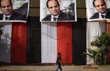 #هنقول_تاني... عن ثورة يناير وأزمات السيسي مع المصريين