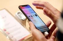 """ثغرة أمنية في هواتف """"آيفون"""" تسمح بسرقة الصور المحذوفة"""