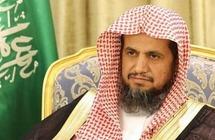 بيان من النيابة العامة حول قضية جمال خاشقجي - صحيفة صدى الالكترونية