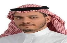 نجل خاشقجي يستقبل العزاء في وفاة والده بجدة - صحيفة صدى الالكترونية