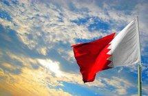 البحرين تجدد موقفها الداعم للمملكة وما تتخذه من إجراءات بشأن قضية خاشقجي