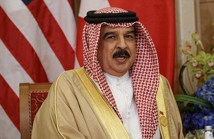 البحرين تجدد موقفها من السعودية بشأن قضية مقتل خاشقجي