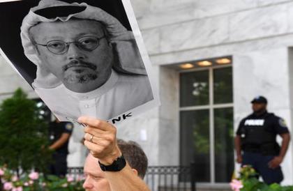 العفو الدولية: تحقيق السعودية بقتل خاشقجي يفتقر إلى المصداقية