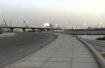 قائد حاول الاعتداء على رجل مرور بعد وقوع حادث تصادم - صحيفة صدى الالكترونية