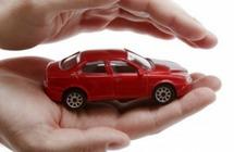 تعرّف على حقوق المستهلك في تسوية مطالبات «تأمين السيارات»تعرّف على حقوق المستهلك في تسوية مطالبات «تأمين السيارات»