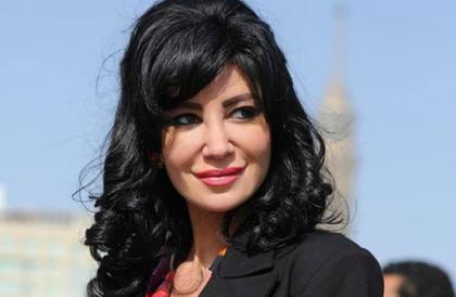 """أروى جودة ترد على السخرية من ملامحها في """"أبو عمر المصري""""مي جودة"""