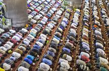 القوة الناعمة للإسلام.. 'مليارات وأقليات ووسطية'