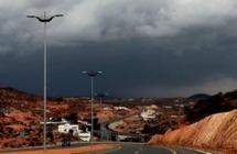 هطول أمطار رعدية في «7» مناطق سعودية