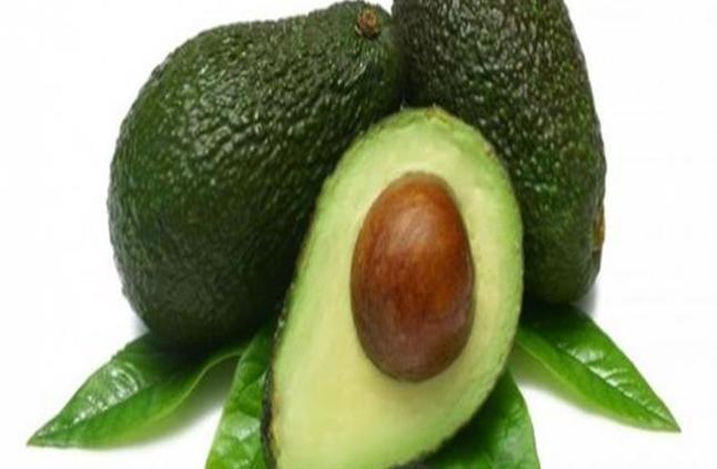 تعرف على الفوائد الصحية العديدة لفاكهة الأفوكادو
