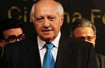 وفاة الفنان محمود القلعاوى عن عمر يناهز 79 عاما
