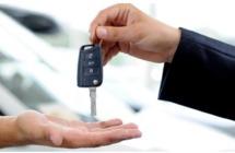 """محكمة بـ""""جازان"""" تفسخ عقد بيع سيارة بعد عامين من البيع!"""