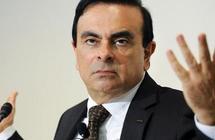 """محكمة في طوكيو تقرر تمديد فترة احتجاز """"كارلوس غصن"""" حتى 20 ديسمبر"""