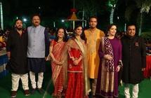 الهند تستعد لواحد من أغلى حفلات الزفاف في العالم.. مع تكلفة تقارب 100 مليون دولار