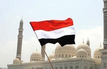 الرئاسة اليمنية: نأمل نجاح المشاورات في التخفيف من معاناة شعبنا