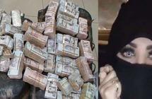 مستثمر سعودي في السودان.. عملية نصب مليونية بدايتها أنا سيدة أعمال
