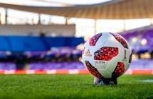 جدول مباريات مونديال الأندية في الإمارات - صحيفة صدى الالكترونية