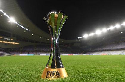 انطلاق مونديال الأندية 2018 غدًا بمواجهة العين الإماراتي مع تيم ويلينغتون النيوزيلندي