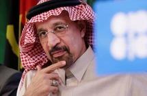 """CNBC: المملكة ترفض ضغوطات أمريكية لرفع إنتاج النفط وترفع شعار """"السعودية أولًا"""""""