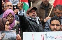 """الداخلية التونسية تكشف تفاصيل اغتيال """"طيار حماس"""""""