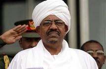 البرلمان السوداني يدرس السماح للبشير بالترشح المفتوح للرئاسة