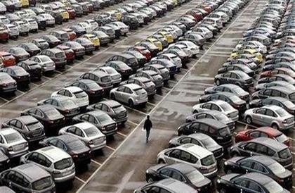 أنباء عن اعتزام الصين خفض الرسوم على السيارات الأمريكية