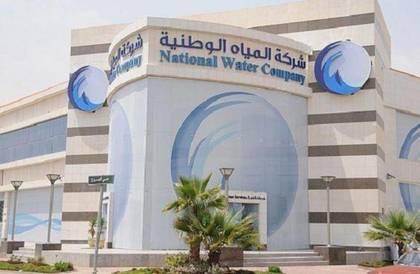 «المياه الوطنية» تنفذ مشروع شبكات وتوصيلات الصرف الصحي في «هدى جدة» بـ72 مليون ريال