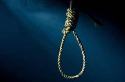 """انتحار طفل بـ""""وادي بن هشبل"""".. والسبب """"جوال""""!"""
