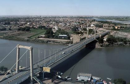 موسكو والخرطوم تدرسان الجدوى الأولية لمحطة كهروذرية عائمة في السودان