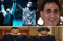 """الأغاني الأكثر بحثا على Google مصر 2018.. """"لأ لأ"""" المهرجانات تكتسح !محمد عاشور"""
