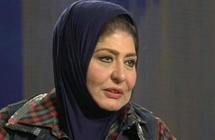 صورة - أحدث ظهور لسهير رمزي بدون حجاب مي فهمي