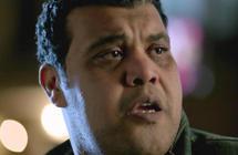 """بالفيديو- أحمد فتحي يعود بالزمن بواسطة منبه في فيلم """"ساعة رضا""""رحيم ترك"""