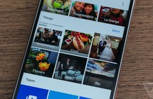 خدمة Google Photos تسثني بعض تنسيقات الفيديو من المساحة التخزينية المجانية غير المحدودة - إلكتروني
