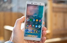 Sony Mobile ستقوم بتسريح 200 موظف من مكتبها في السويد لتقليص النفقات إلى النصف - إلكتروني