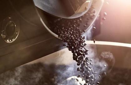 دراسة جديدة: القهوة قد تحارب هذه الأمراض القاتلة تعرف عليهم
