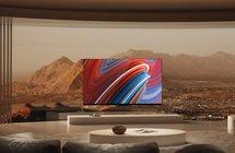 علامة تجارية جديدة تلمح إلى أن شركة Huawei مهتمة بدخول قطاع التلفزيونات الذكية - إلكتروني